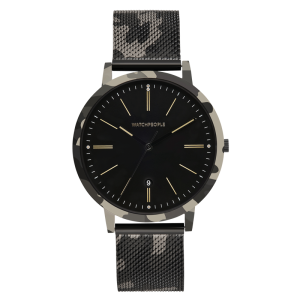watchpeople_1