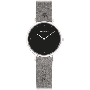 watchpeople_2